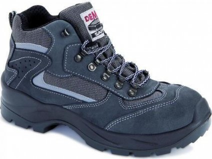 DEMAR-6060A art. 7-003 S1 high safety shoes 36