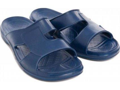 DEMAR-RHODOS 4741 A 39 slippers for men