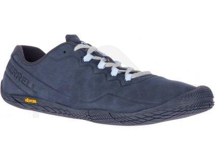 Merrell Vapor glove J5000925 obuv barefoot pánská