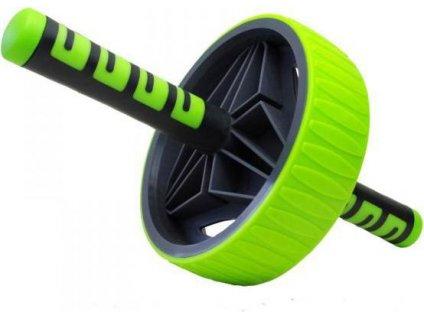 AB Roller Pro New posilovací kolečko