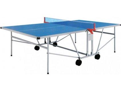 Stůl na stolní tenis DRAGON P8017 PRIMAT vnitřní  5083