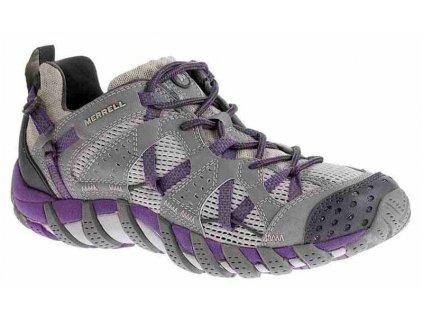 Merrell Waterpro Maipo J65236 obuv treková dámská