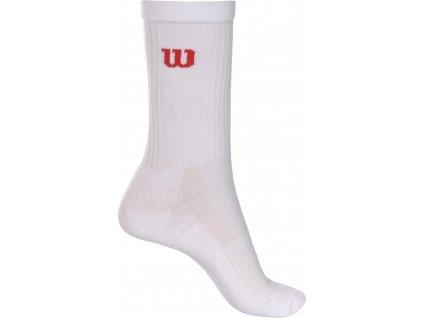 M Crew Sock sportovní ponožky