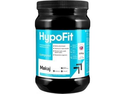 HypoFit 500 g