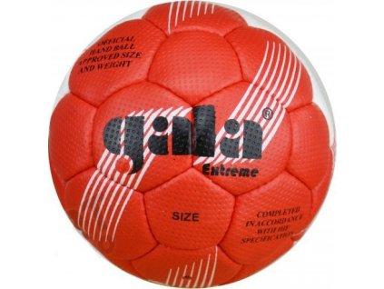 GALA Házená míč Soft - touch - BH 3053 Velikost 1 1053S