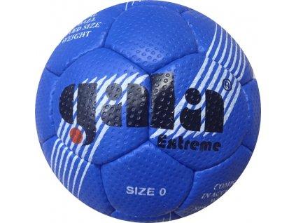 GALA Házená míč Soft - touch - BH 3053 Velikost 0 0053S