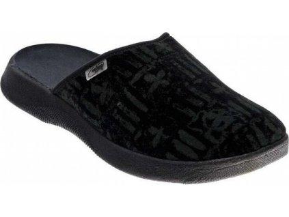 056A018 40 - pantofle ALEX ZŠ Befado