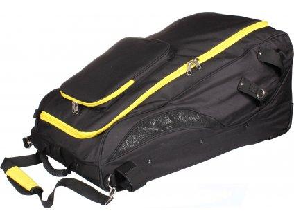 Tower Bag SR hokejová taška na kolečkách