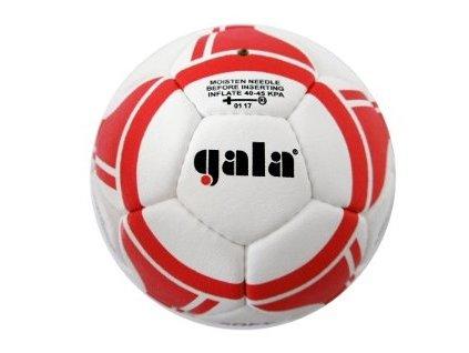 GALA Házená míč Soft - touch - BH 3053 Velikost 2 2053S