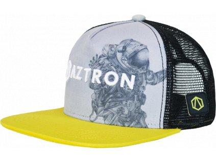 Kšiltovka Aztron ASTRONAUT CAP  AA-C104