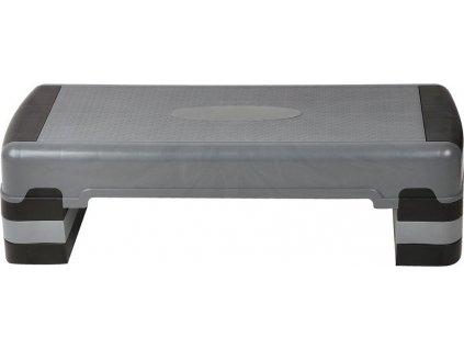 Aerobic step bedýnka SEDCO 80x31x15/20/25 cm  CX-SP1003
