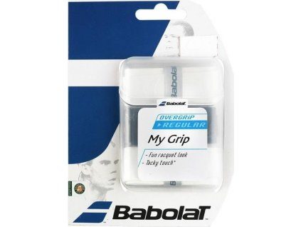Babolat My Grip X3  1333