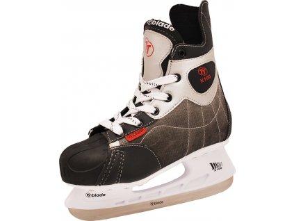 Hokejové brusle TT-BLADE X100