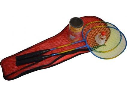 Badmintonový set BS01