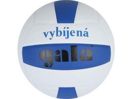 BV4061S míč na vybíjenou velikost míče č. 4