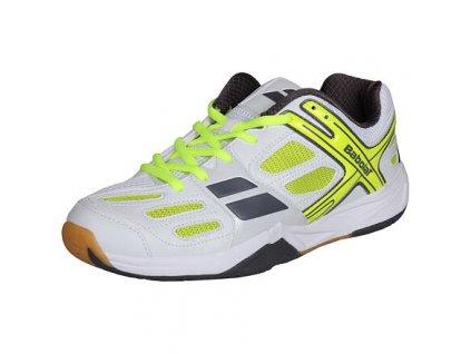 Shadow Club Unisex halová obuv velikost (obuv) UK 4