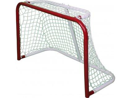 Small Goal hokejová branka
