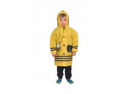 Dětská pláštěnka Mercox Bee