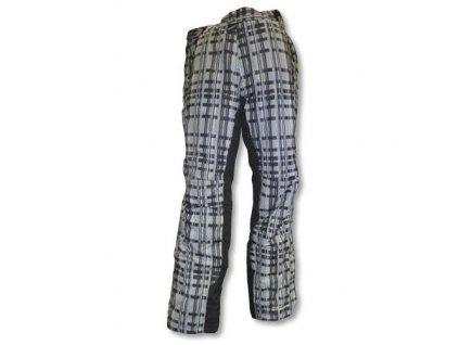 Mercox Bodo ean lyžařské kalhoty pánské