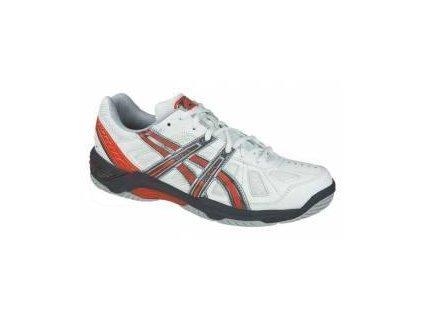 Asics Gel-Game2 OC E904Y tenisová obuv pánská
