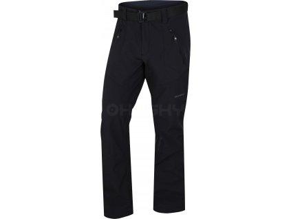 Pánské outdoor kalhoty   Kresi M černá