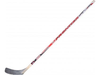 Frontier 2000 YTH hokejka ohyb levá
