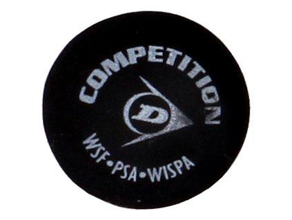 Competition XT squashový míček