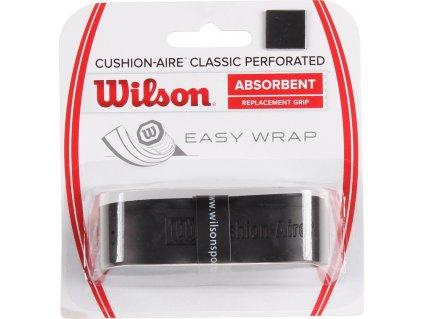 Cushion-Aire Classic Perforated základní omotávka