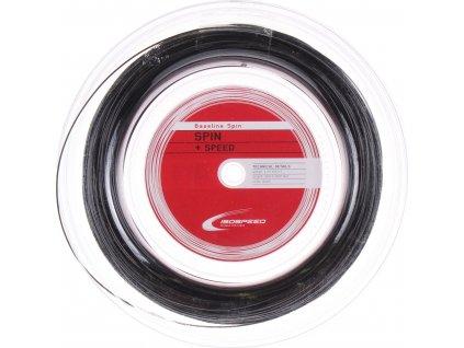 Baseline Spin tenisový výplet 200 m