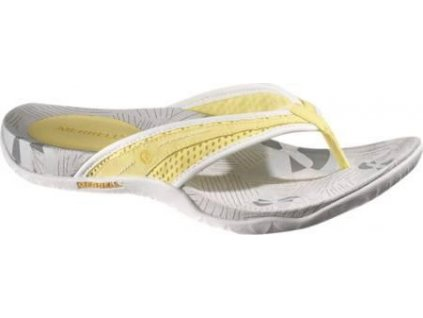 Merrell Lorelei Thong J89226 sandále dámské