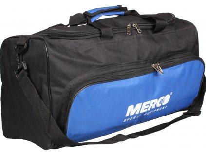 sportovní taška 103 55 x 25 x 21 cm
