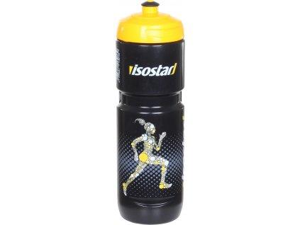 Bidon Elite sportovní láhev