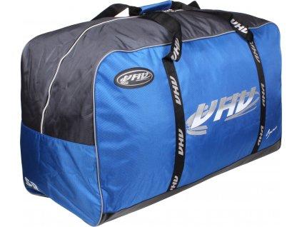 4086 SR hokejová taška