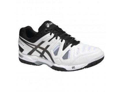 Asics Gel-Game 5 E506Y 0190 obuv tenisová pánská