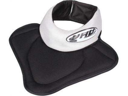 Chránič krku 3599 SR hokejový brankářský velikost oblečení L-XL