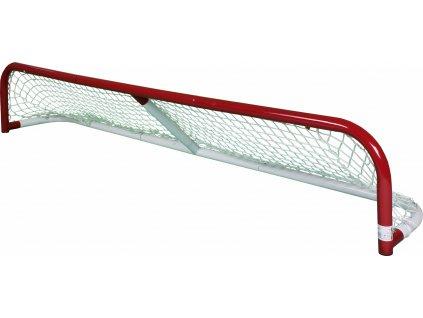 Pond Hockey nízká hokejová branka, 2. jakost