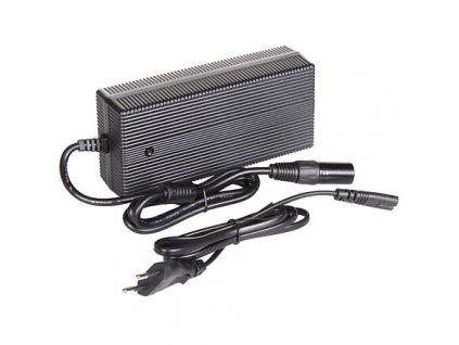 AC Adaptor napájecí adaptér pro nahrávací stroj
