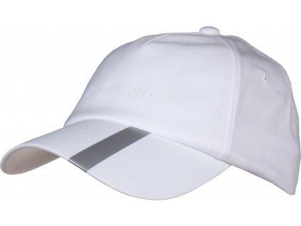 Performance Cap 2018 čepice s kšiltem