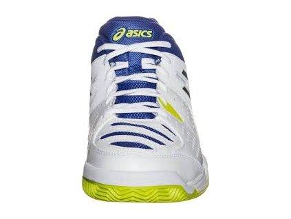 Asics Gel-Dedicate4 E508Y 0173 obuv běžecká pánská