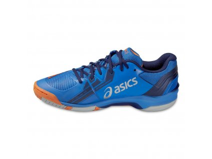 asics gel blast 6 E413Y 3993 f d althalf2 LR