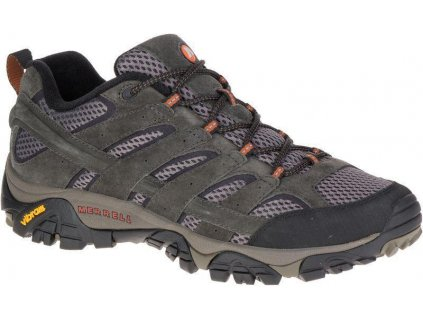 Merrell Moab 2 Vent J06015 obuv treková pánská