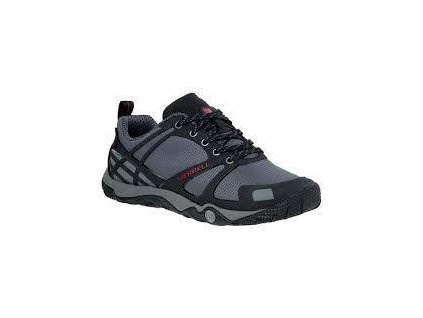 Merrell Proterra Sport J40099 pánské boty