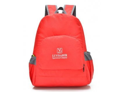 Mercox batoh Luisaber