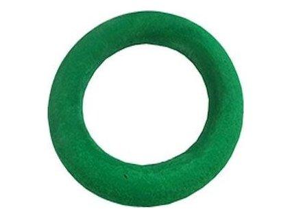 Ringo kroužek SEDCO Zelený 3002ZE