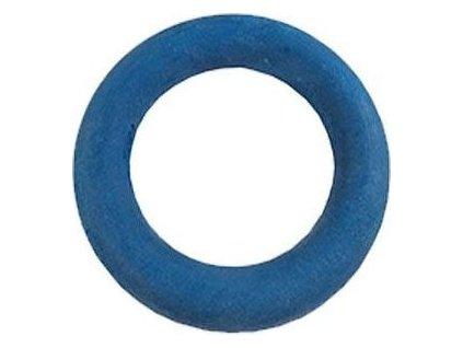 Ringo kroužek SEDCO Modrá 3002MO