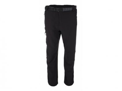 Kiplpi kalhoty dlouhé pánské Ubaldo
