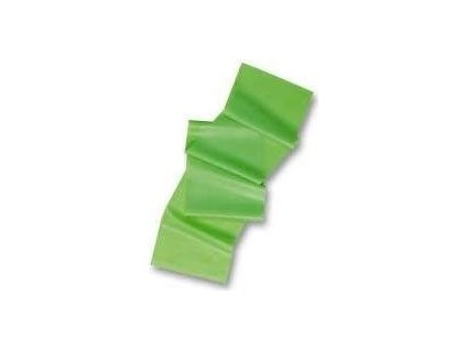 Aerobic guma W1443 1200 x 150 x 0,35 mm