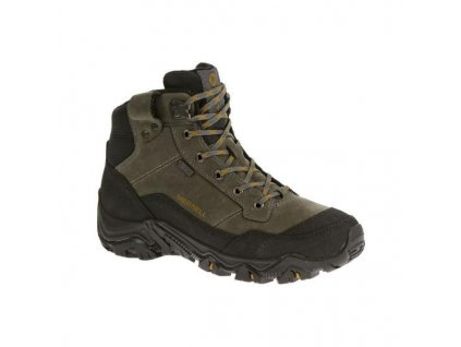 Merrell Polarand Rove waterproof J23425 obuv zimní pánská