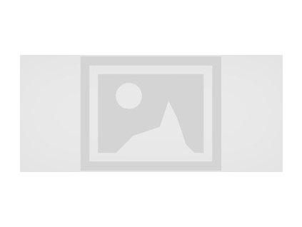 Florbal třmen na nošení holí  0117
