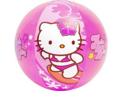 Míč plážový HELLO KITTY 51CM Hello Kitty 58026